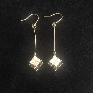 Jewelry - Hand Crafted Earrings
